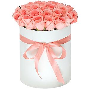 Доставка цветы ульяновск