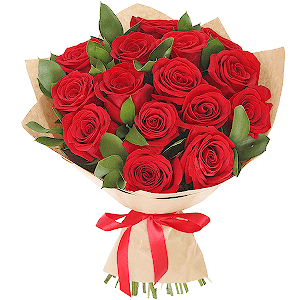 Доставка в ульяновске цветы