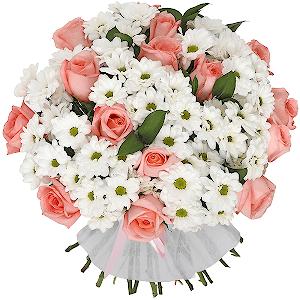 Доставка цветов и подарков ульяновск купить живые цветы в стекле в екатеринбурге