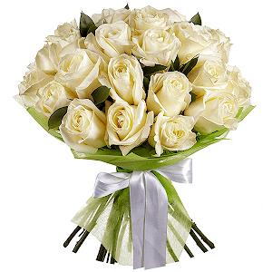 Покупка и доставка цветов в ульяновской области скульптурные ковры-цветы купить
